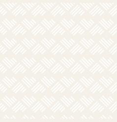 set 100 l lattice 1 subtle vector image