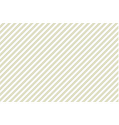 gold lines wallpaper retro style vector image