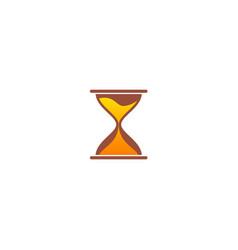 time-sand-logo-vector-20150387.jpg