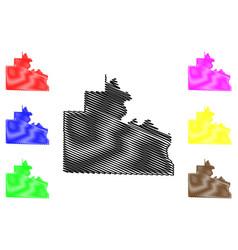 Stone county arkansas us county united states vector