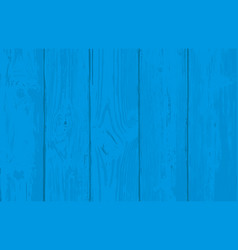 wood board painted background wooden texture vector image