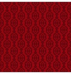 Elegant classic barocco seamless pattern vector