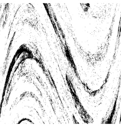 Dirty Overlay Texture Wavy vector image