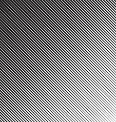 Diagonal oblique edgy lines pattern vector