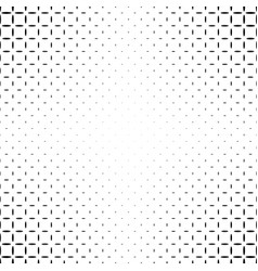 Monochromatic abstract ellipse pattern background vector