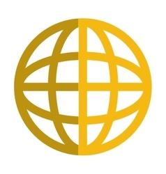 Incredible Wiring Diagram Symbol For Earth Vector Images 18 Wiring Digital Resources Sapredefiancerspsorg