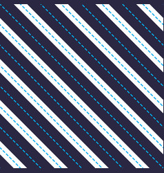 Lines minimal seamless pattern abstract vector