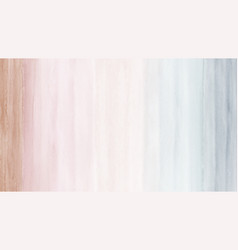 Vintage gradient abstract background creative vector