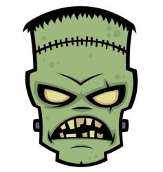 Frankenstein vector
