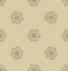 abstract-seamless-pattern-06 vector image