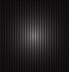 Abstract Metal Surface vector image vector image