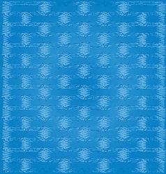 Blue Background Twist Pucker bloat vector