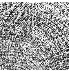 Gauze diagonal background vector