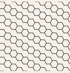 seamless geometric pattern repeating abstract vector image