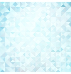 Abstract blue background EPS10 vector