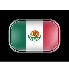Mexico 02Prev vector image