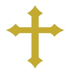 Cross icons9 vector