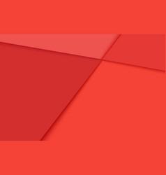 romantic creative abstract geometric minimal vector image