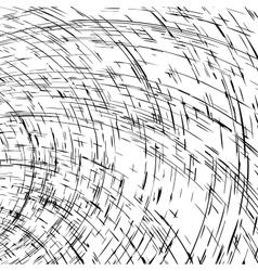 Texture Diagonal Mesh Grunge vector image vector image