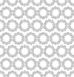 abstract-seamless-pattern-09 vector image