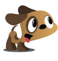 Puppy Dog Pals Vector Images Over 100 000