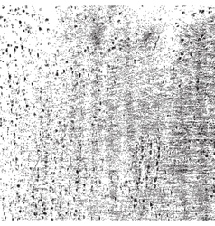 Texture Abstract Scratch vector image vector image