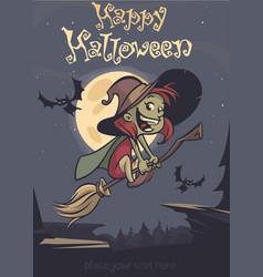 13 death halloween vector