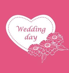 Cinia wedding2 vector