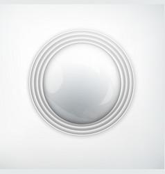 web design element concept vector image