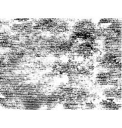 Scratch grunge urban background dust overlay vector