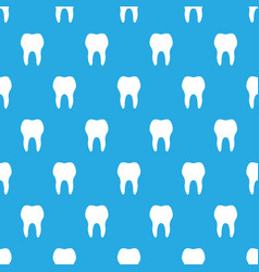 Dental Wallpaper Tooth Vector Images Over 740