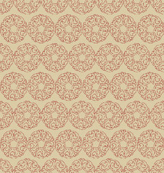 abstract-seamless-pattern-retro vector image