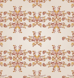 Symmetry Patterns vector image vector image