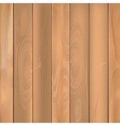 Tree texture vector image