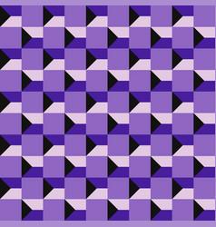 3d design geometric pattern background image vector