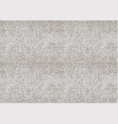 Seamless wall texture vector