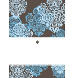 invitations vector image