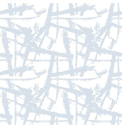 Stock abstract seamless pattern vector