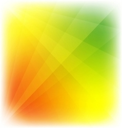 Colorful abstract texture background design vector