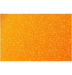 Orange yellow melange background vector