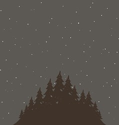 Forest4 vector
