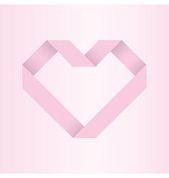 valentine 003 vector image