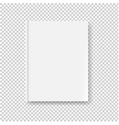 Book isolated transparent background vector