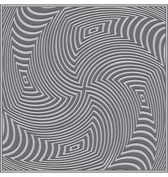 Twirl background vector