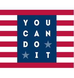 You can do it modern print for t-shirt with vector