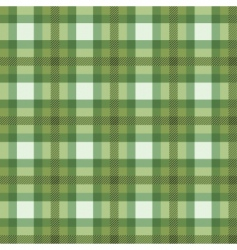 abstract plaid vector image