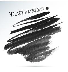 Hand drawn texture vector