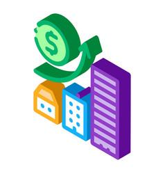 Monetary construction gradual residential vector