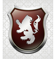 Family arms vector image vector image