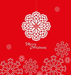 christmas and new year1 03 01 resize vector image